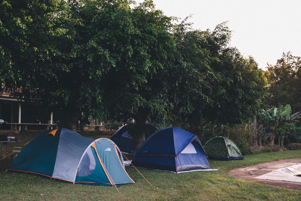 fotografo de casamento umuarama, fotografo umuarama, direcao livre, WATP, we are together project, encontro de fotografos, acampamento direcao livre010.jpg