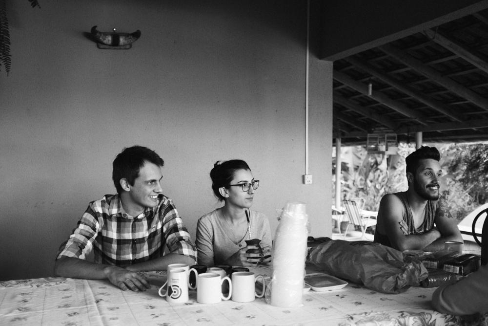 fotografo de casamento umuarama, fotografo umuarama, direcao livre, WATP, we are together project, encontro de fotografos, acampamento direcao livre013.jpg