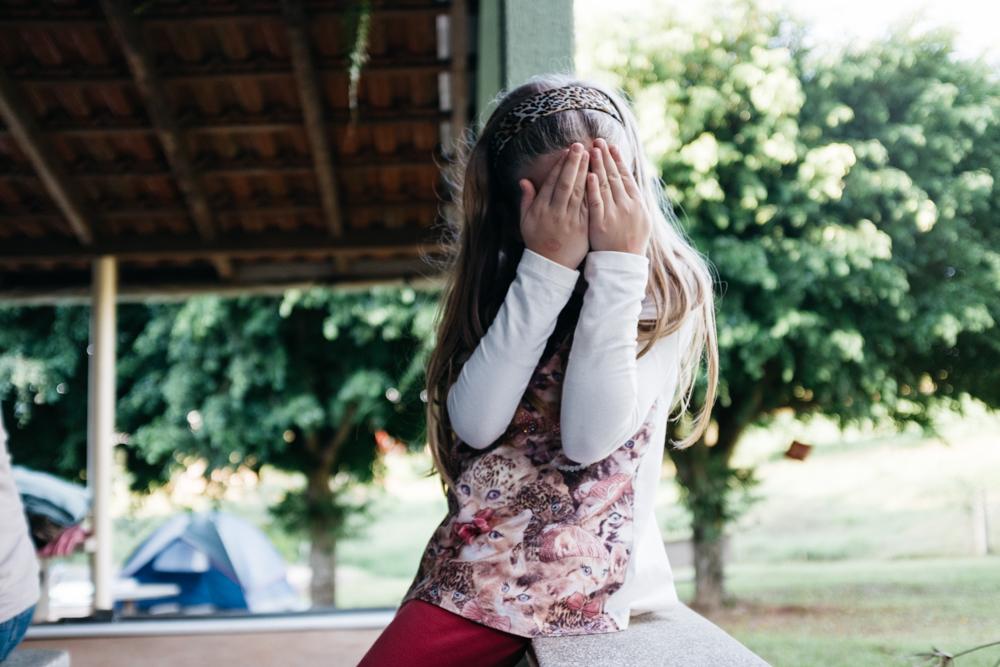 fotografo de casamento umuarama, fotografo umuarama, direcao livre, WATP, we are together project, encontro de fotografos, acampamento direcao livre014.jpg