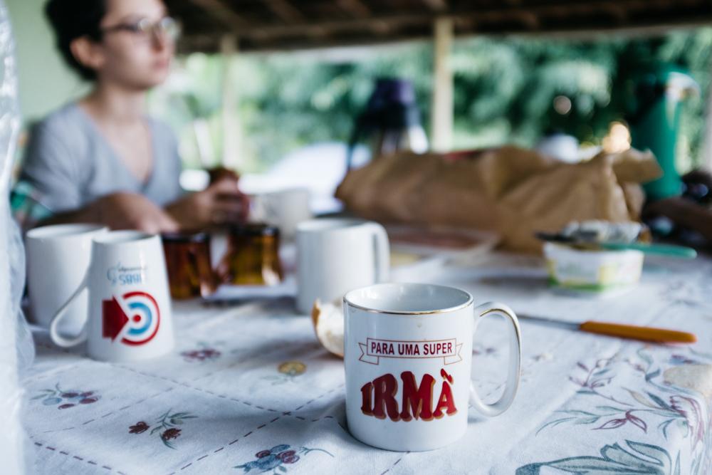 fotografo de casamento umuarama, fotografo umuarama, direcao livre, WATP, we are together project, encontro de fotografos, acampamento direcao livre019.jpg