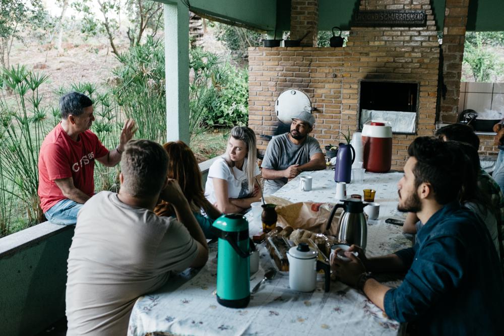 fotografo de casamento umuarama, fotografo umuarama, direcao livre, WATP, we are together project, encontro de fotografos, acampamento direcao livre021.jpg