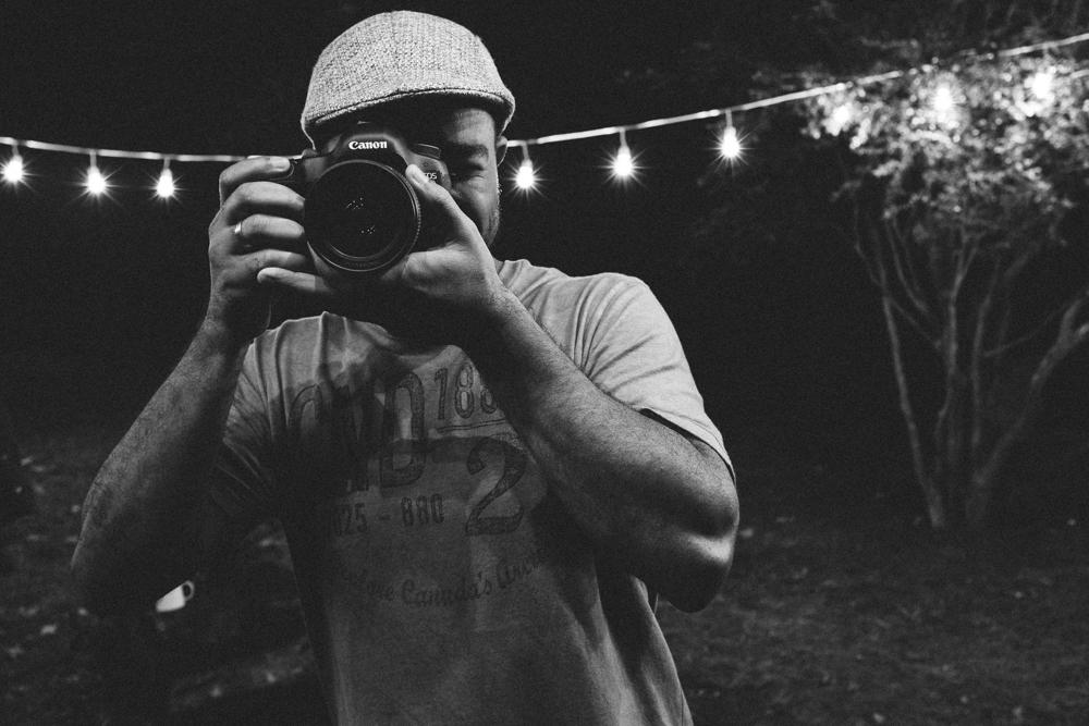 fotografo de casamento umuarama, fotografo umuarama, direcao livre, WATP, we are together project, encontro de fotografos, acampamento direcao livre028.jpg