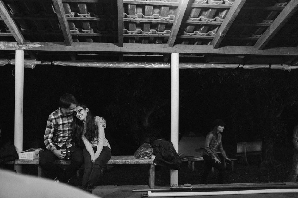 fotografo de casamento umuarama, fotografo umuarama, direcao livre, WATP, we are together project, encontro de fotografos, acampamento direcao livre029.jpg