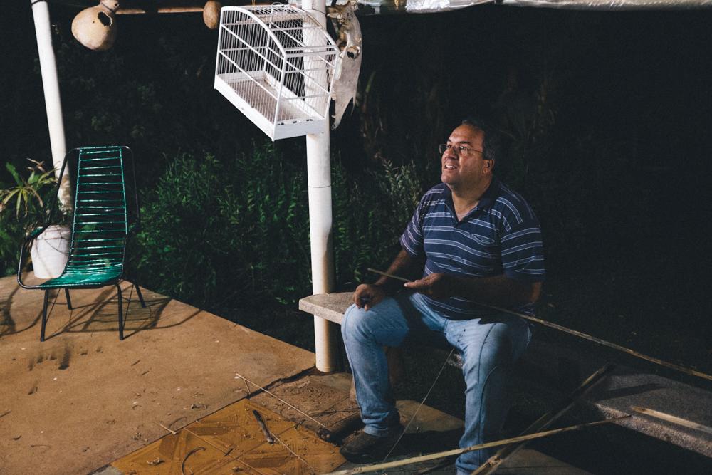 fotografo de casamento umuarama, fotografo umuarama, direcao livre, WATP, we are together project, encontro de fotografos, acampamento direcao livre031.jpg