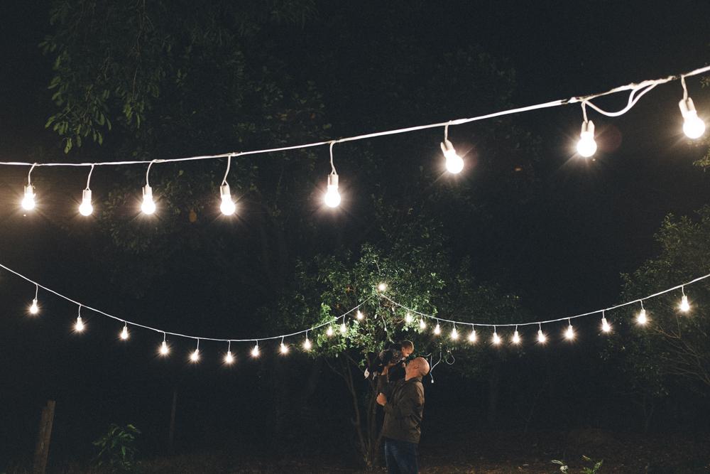 fotografo de casamento umuarama, fotografo umuarama, direcao livre, WATP, we are together project, encontro de fotografos, acampamento direcao livre034.jpg