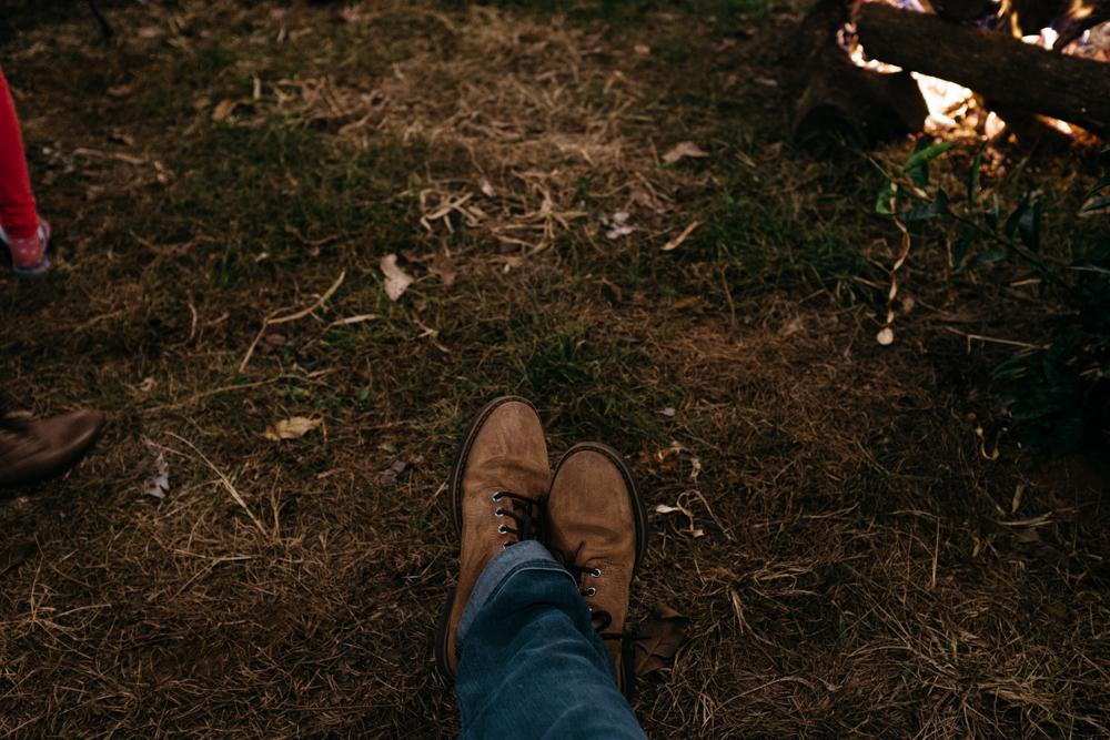 fotografo de casamento umuarama, fotografo umuarama, direcao livre, WATP, we are together project, encontro de fotografos, acampamento direcao livre040.jpg