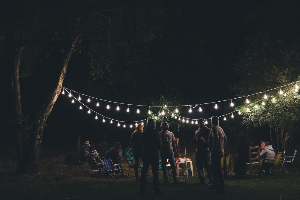 fotografo de casamento umuarama, fotografo umuarama, direcao livre, WATP, we are together project, encontro de fotografos, acampamento direcao livre046.jpg