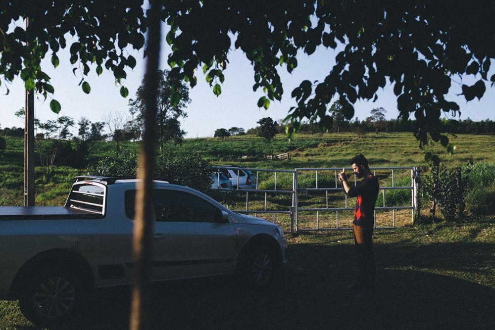 fotografo de casamento umuarama, fotografo umuarama, direcao livre, WATP, we are together project, encontro de fotografos, acampamento direcao livre047.jpg