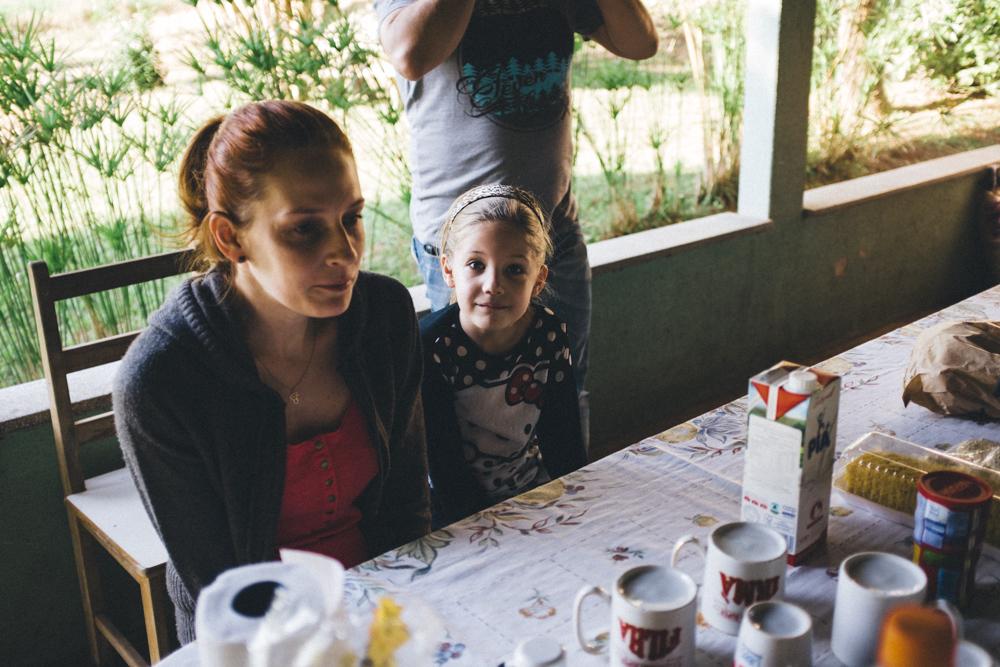 fotografo de casamento umuarama, fotografo umuarama, direcao livre, WATP, we are together project, encontro de fotografos, acampamento direcao livre049.jpg