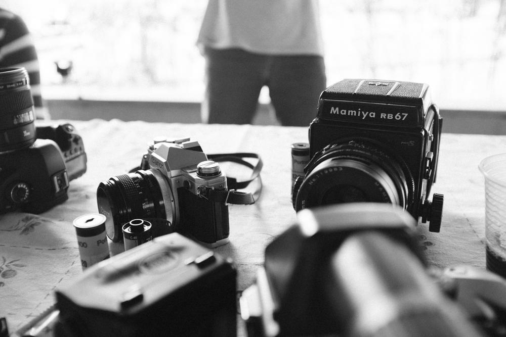 fotografo de casamento umuarama, fotografo umuarama, direcao livre, WATP, we are together project, encontro de fotografos, acampamento direcao livre052.jpg
