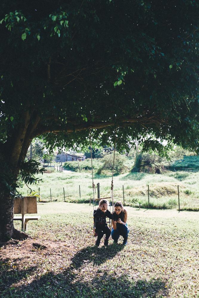fotografo de casamento umuarama, fotografo umuarama, direcao livre, WATP, we are together project, encontro de fotografos, acampamento direcao livre051.jpg