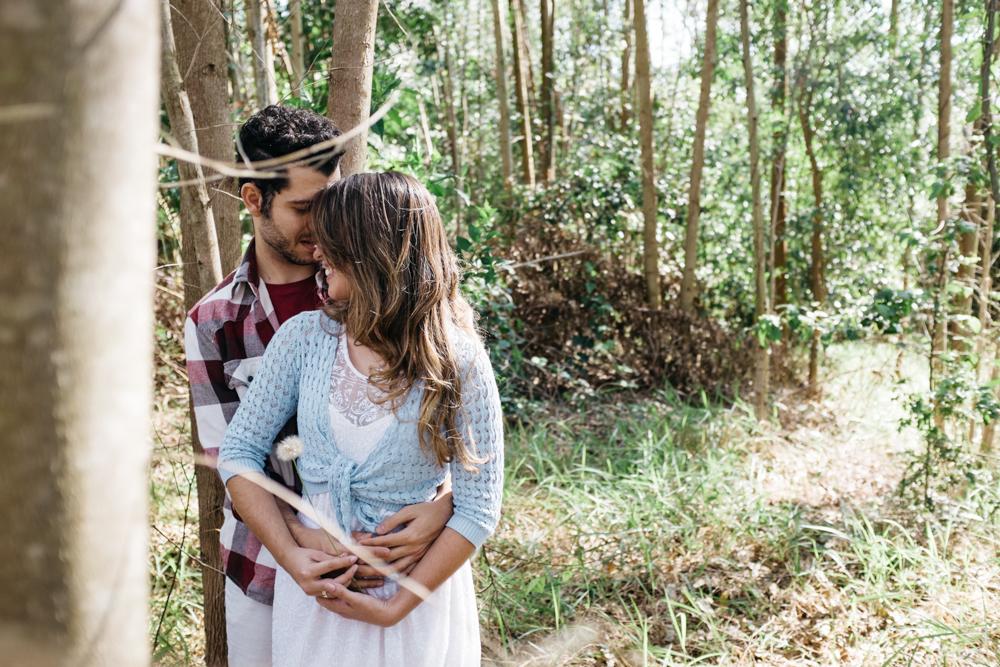 fotografo de casamento umuarama, fotografo umuarama, direcao livre, WATP, we are together project, encontro de fotografos, acampamento direcao livre057.jpg