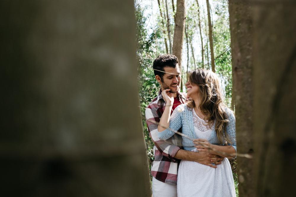 fotografo de casamento umuarama, fotografo umuarama, direcao livre, WATP, we are together project, encontro de fotografos, acampamento direcao livre058.jpg