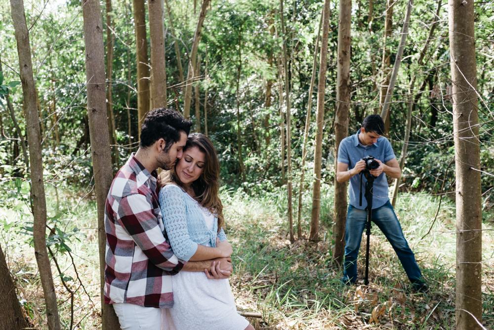 fotografo de casamento umuarama, fotografo umuarama, direcao livre, WATP, we are together project, encontro de fotografos, acampamento direcao livre056.jpg