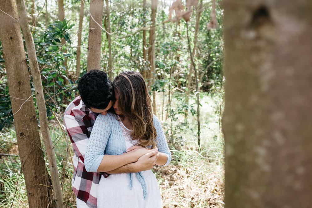 fotografo de casamento umuarama, fotografo umuarama, direcao livre, WATP, we are together project, encontro de fotografos, acampamento direcao livre060.jpg