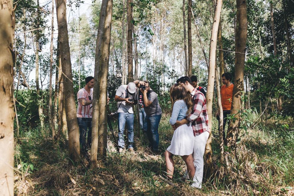 fotografo de casamento umuarama, fotografo umuarama, direcao livre, WATP, we are together project, encontro de fotografos, acampamento direcao livre059.jpg