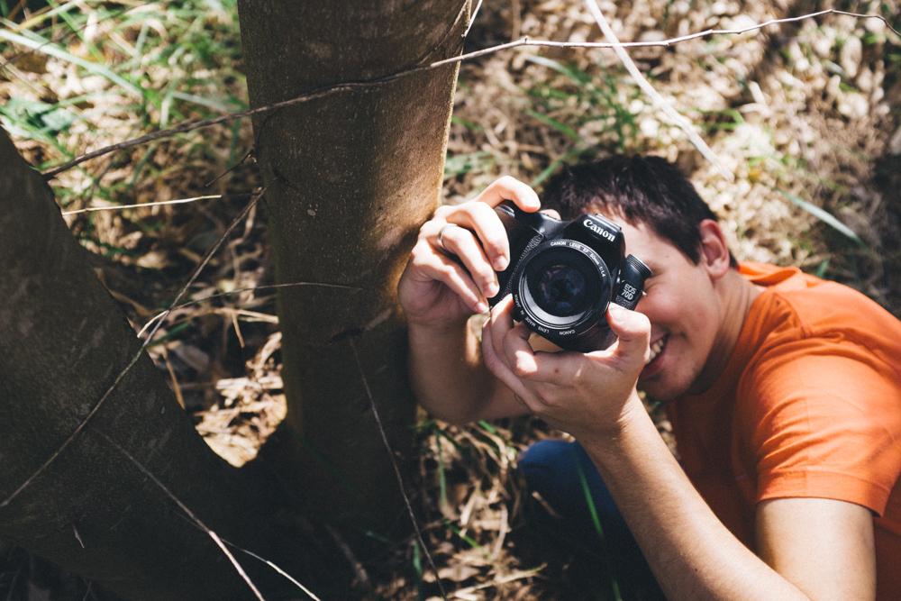 fotografo de casamento umuarama, fotografo umuarama, direcao livre, WATP, we are together project, encontro de fotografos, acampamento direcao livre061.jpg