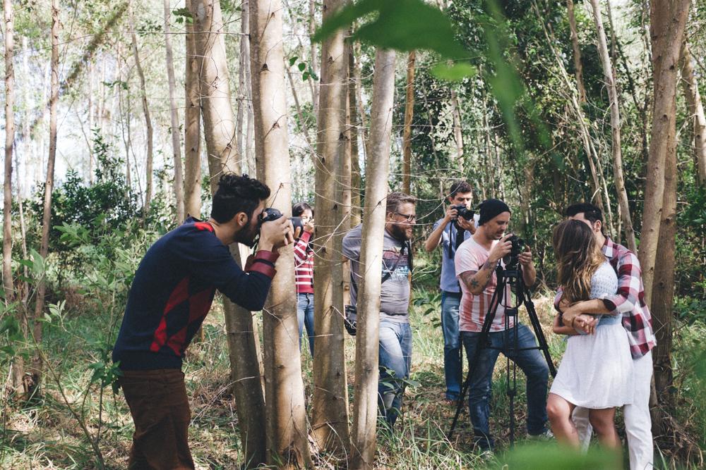 fotografo de casamento umuarama, fotografo umuarama, direcao livre, WATP, we are together project, encontro de fotografos, acampamento direcao livre062.jpg