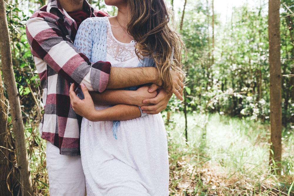 fotografo de casamento umuarama, fotografo umuarama, direcao livre, WATP, we are together project, encontro de fotografos, acampamento direcao livre064.jpg