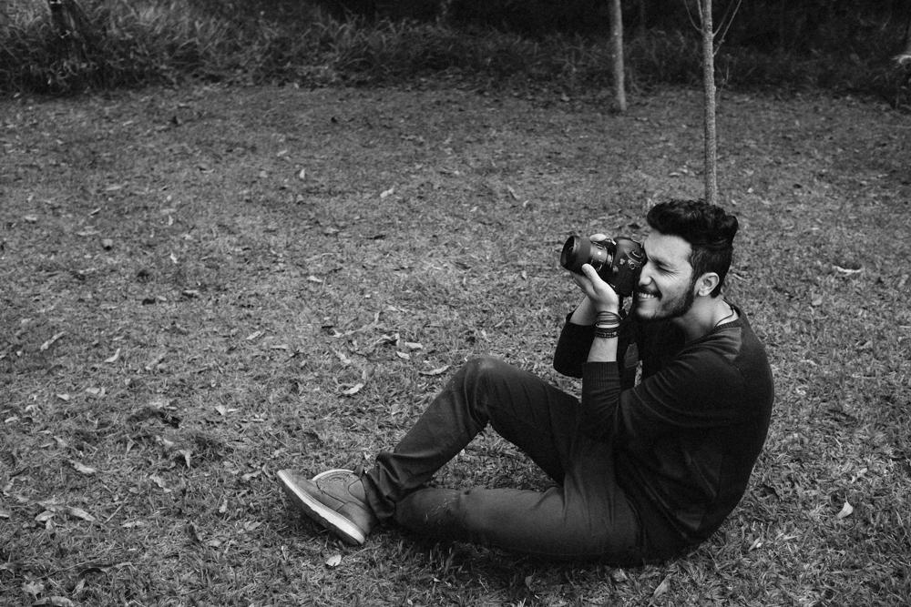 fotografo de casamento umuarama, fotografo umuarama, direcao livre, WATP, we are together project, encontro de fotografos, acampamento direcao livre071.jpg