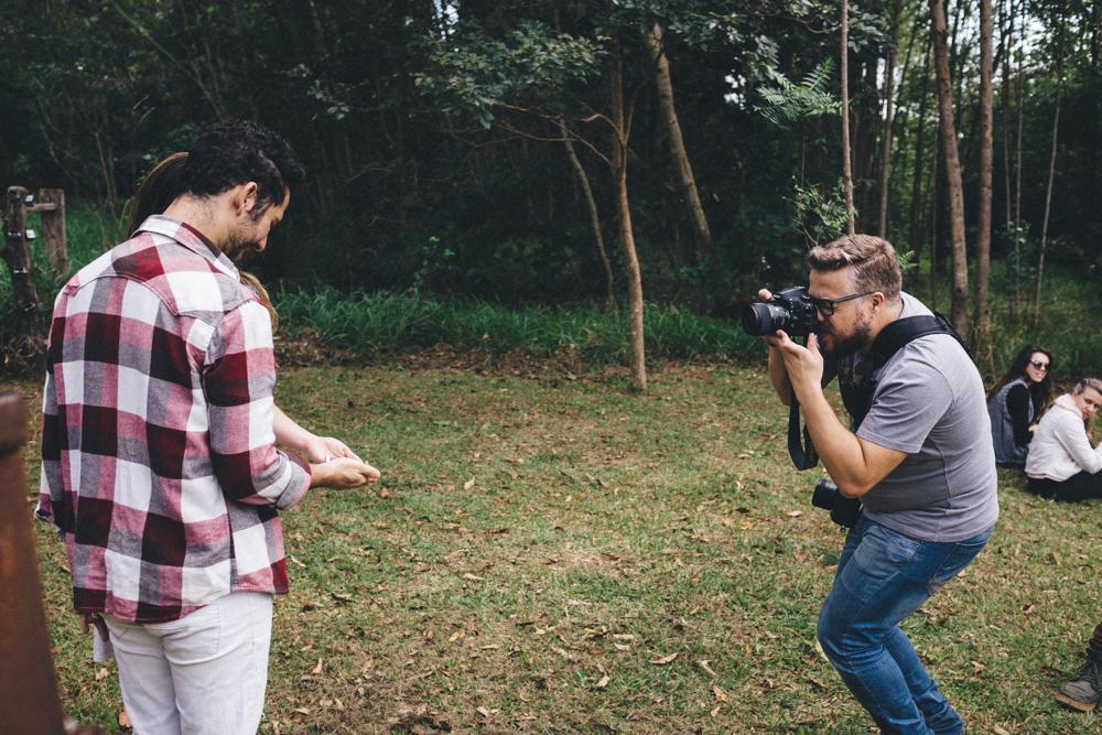 fotografo de casamento umuarama, fotografo umuarama, direcao livre, WATP, we are together project, encontro de fotografos, acampamento direcao livre070.jpg