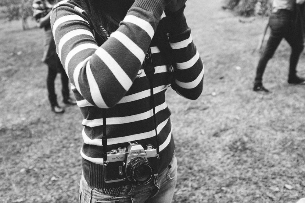 fotografo de casamento umuarama, fotografo umuarama, direcao livre, WATP, we are together project, encontro de fotografos, acampamento direcao livre072.jpg