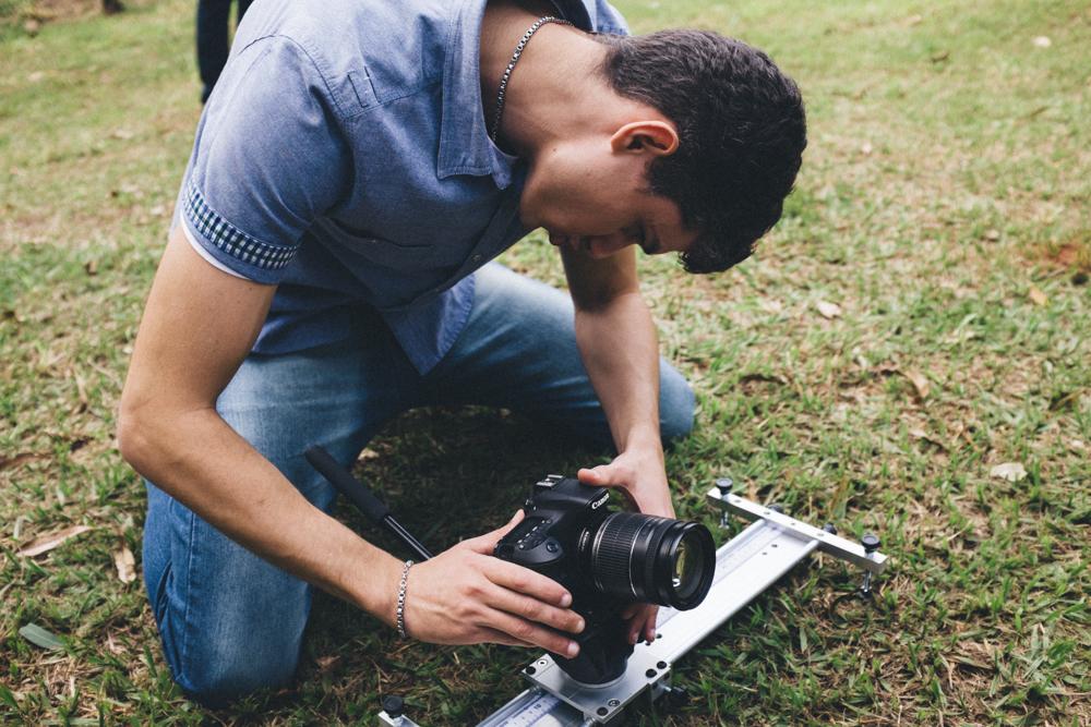 fotografo de casamento umuarama, fotografo umuarama, direcao livre, WATP, we are together project, encontro de fotografos, acampamento direcao livre073.jpg