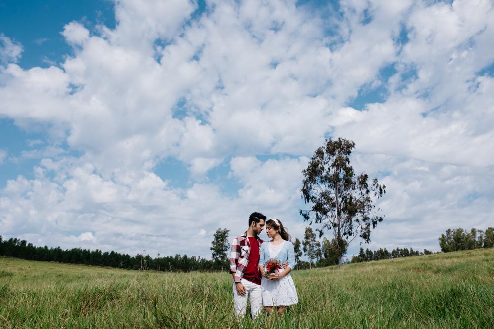 fotografo de casamento umuarama, fotografo umuarama, direcao livre, WATP, we are together project, encontro de fotografos, acampamento direcao livre076.jpg
