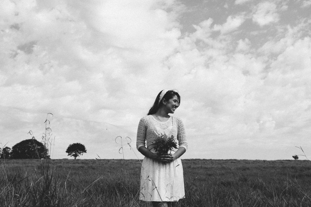 fotografo de casamento umuarama, fotografo umuarama, direcao livre, WATP, we are together project, encontro de fotografos, acampamento direcao livre077.jpg