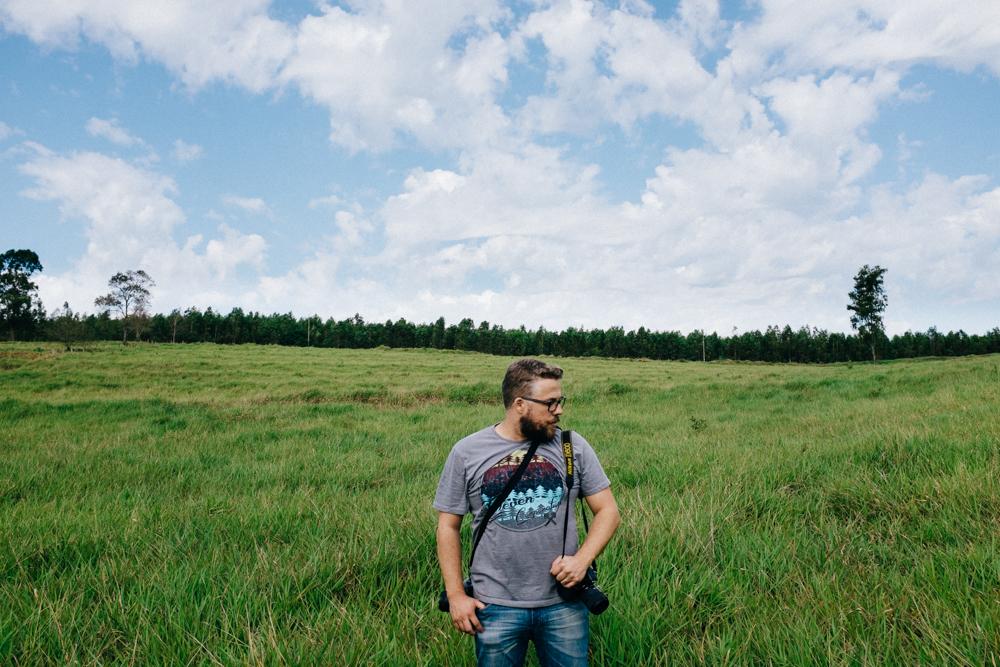 fotografo de casamento umuarama, fotografo umuarama, direcao livre, WATP, we are together project, encontro de fotografos, acampamento direcao livre078.jpg