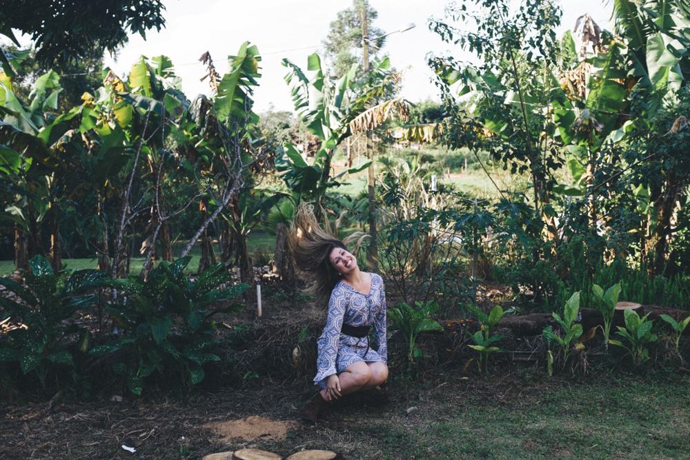 fotografo de casamento umuarama, fotografo umuarama, direcao livre, WATP, we are together project, encontro de fotografos, acampamento direcao livre081.jpg