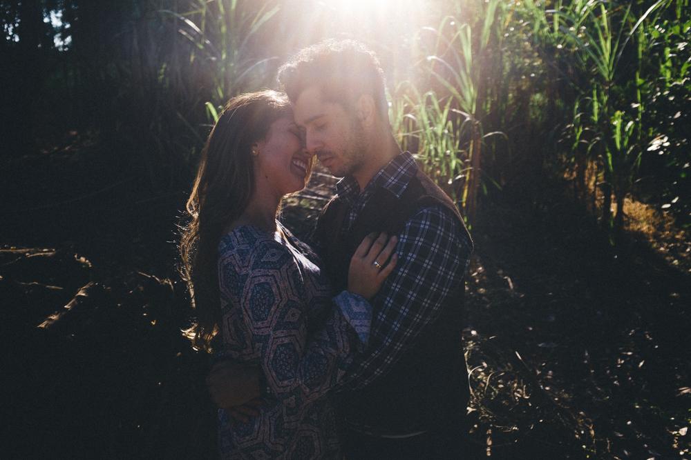 fotografo de casamento umuarama, fotografo umuarama, direcao livre, WATP, we are together project, encontro de fotografos, acampamento direcao livre082.jpg