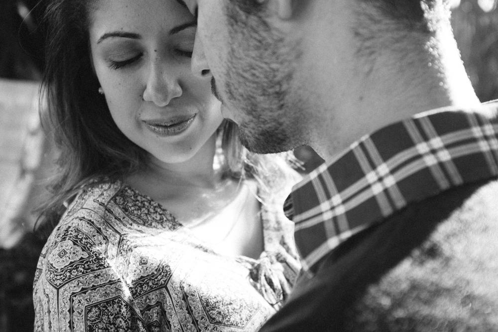 fotografo de casamento umuarama, fotografo umuarama, direcao livre, WATP, we are together project, encontro de fotografos, acampamento direcao livre083.jpg