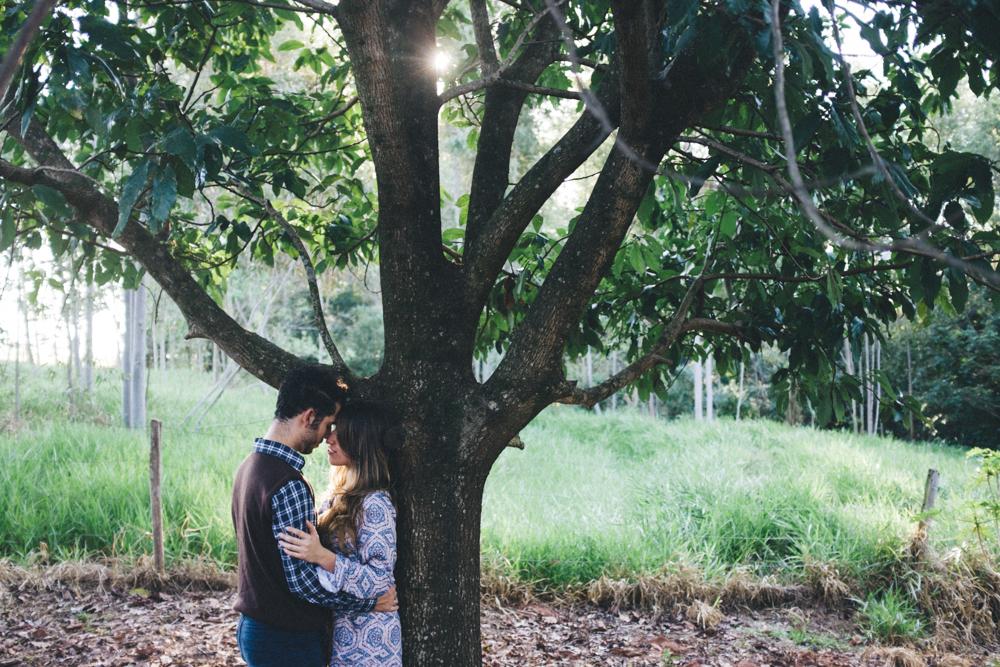 fotografo de casamento umuarama, fotografo umuarama, direcao livre, WATP, we are together project, encontro de fotografos, acampamento direcao livre086.jpg