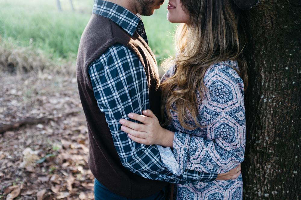 fotografo de casamento umuarama, fotografo umuarama, direcao livre, WATP, we are together project, encontro de fotografos, acampamento direcao livre087.jpg