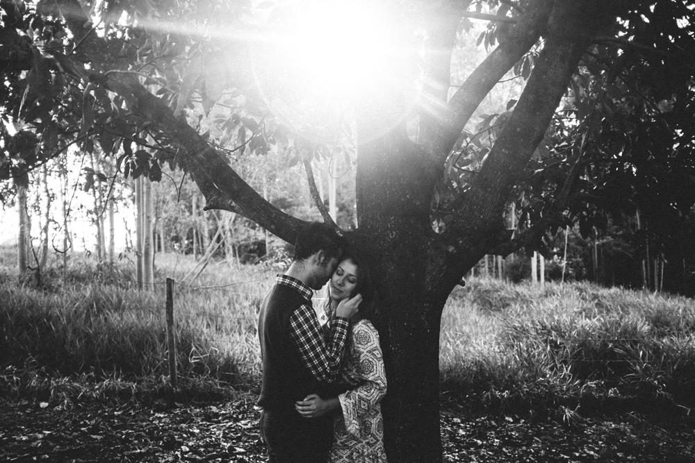fotografo de casamento umuarama, fotografo umuarama, direcao livre, WATP, we are together project, encontro de fotografos, acampamento direcao livre088.jpg