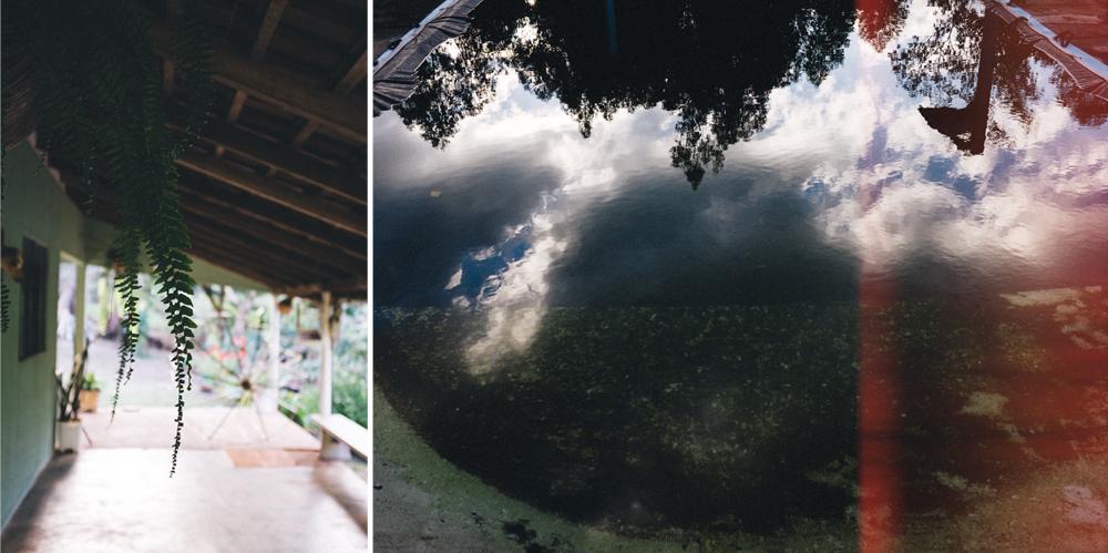 fotografo de casamento umuarama, fotografo umuarama, direcao livre, WATP, we are together project, encontro de fotografos, acampamento direcao livre m1.jpg