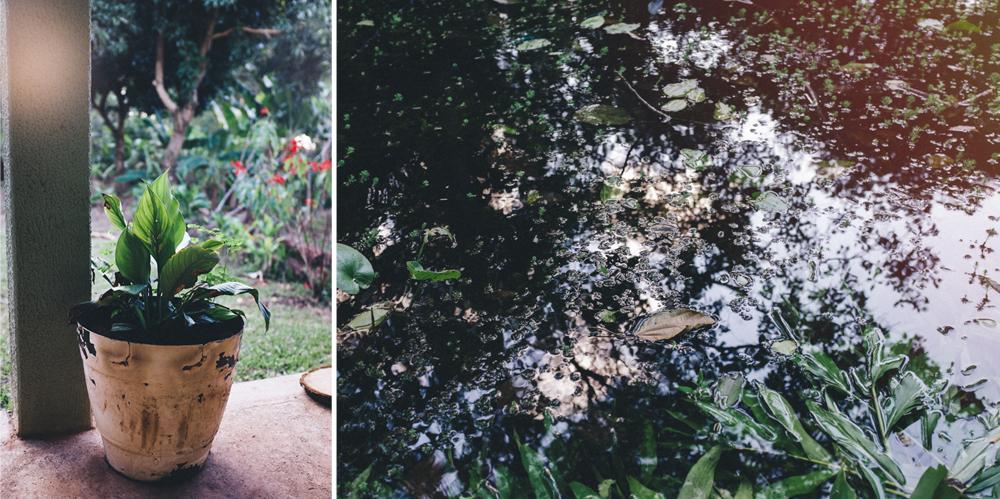 fotografo de casamento umuarama, fotografo umuarama, direcao livre, WATP, we are together project, encontro de fotografos, acampamento direcao livre m2.jpg