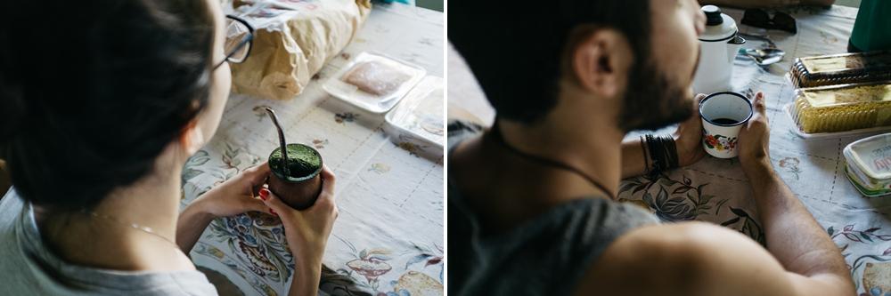 fotografo de casamento umuarama, fotografo umuarama, direcao livre, WATP, we are together project, encontro de fotografos, acampamento direcao livre m3.jpg