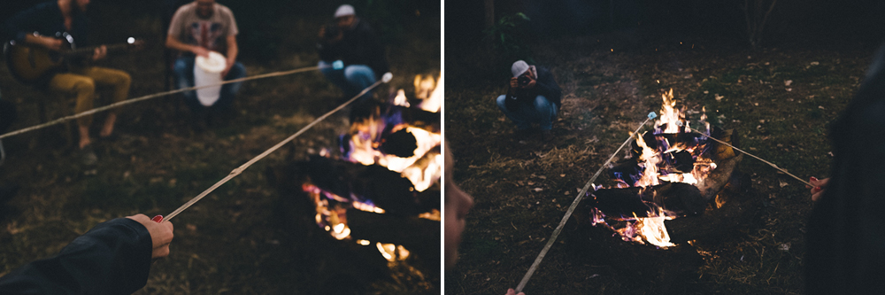 fotografo de casamento umuarama, fotografo umuarama, direcao livre, WATP, we are together project, encontro de fotografos, acampamento direcao livre m6.jpg