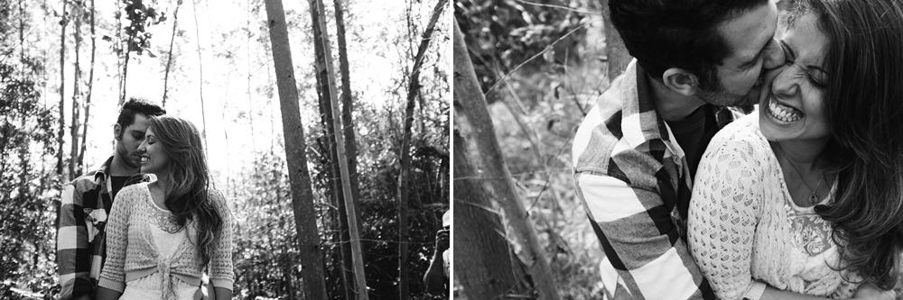 fotografo de casamento umuarama, fotografo umuarama, direcao livre, WATP, we are together project, encontro de fotografos, acampamento direcao livre m8.jpg