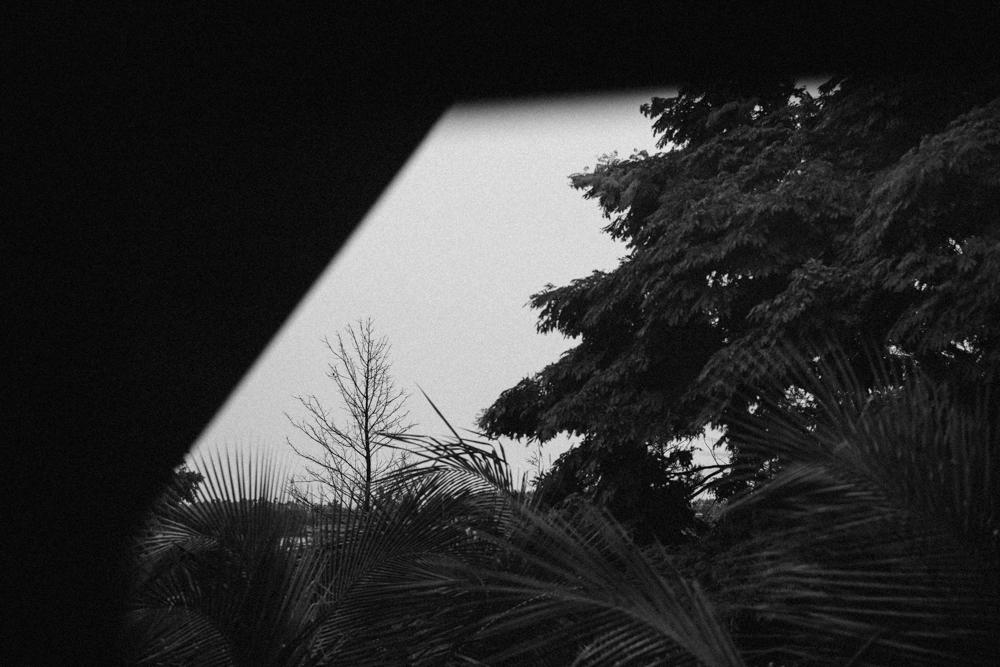 foto052.jpg
