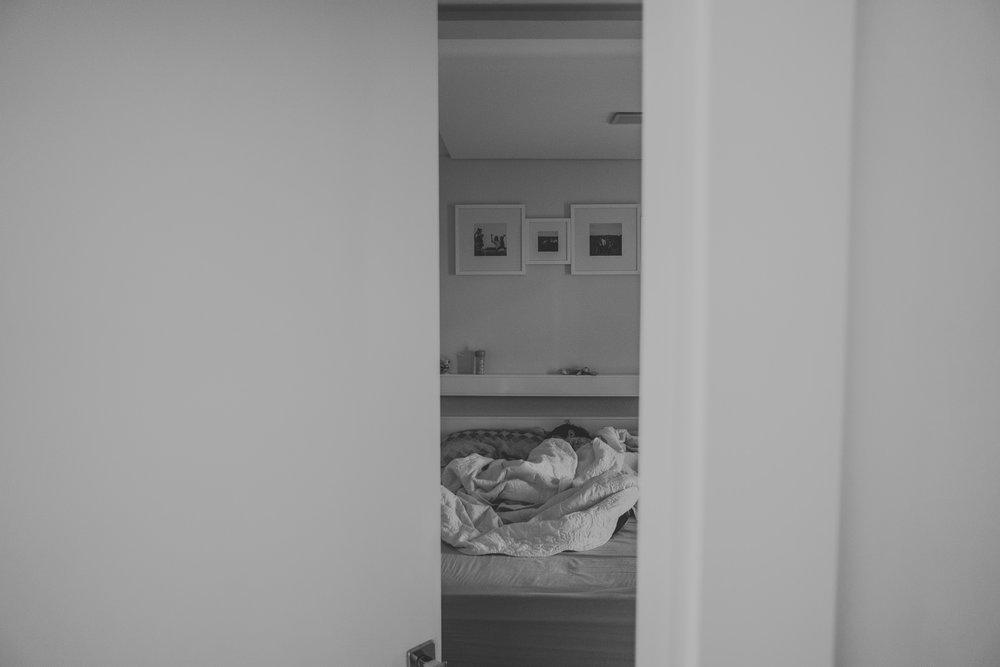 foto013.jpg