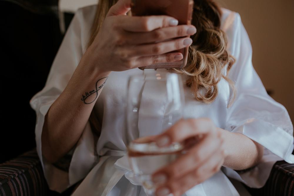 casamento londrina, casamento caio peres, casamento umuarama, fotografo de casamento, casamento famosos, fotografo famosos, pablo atletico paranaense, ivandro almeida, casamento dos sonhos018.jpg