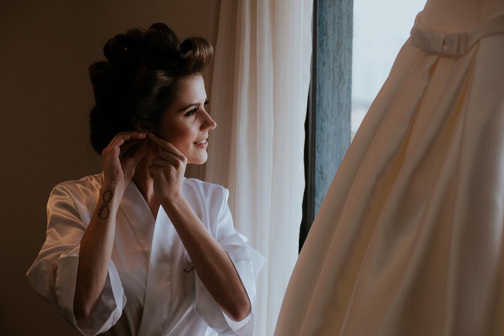 casamento londrina, casamento caio peres, casamento umuarama, fotografo de casamento, casamento famosos, fotografo famosos, pablo atletico paranaense, ivandro almeida, casamento dos sonhos025.jpg