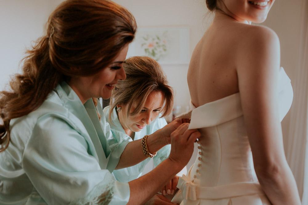 casamento londrina, casamento caio peres, casamento umuarama, fotografo de casamento, casamento famosos, fotografo famosos, pablo atletico paranaense, ivandro almeida, casamento dos sonhos029.jpg
