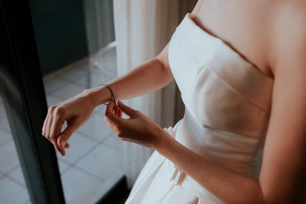casamento londrina, casamento caio peres, casamento umuarama, fotografo de casamento, casamento famosos, fotografo famosos, pablo atletico paranaense, ivandro almeida, casamento dos sonhos034.jpg