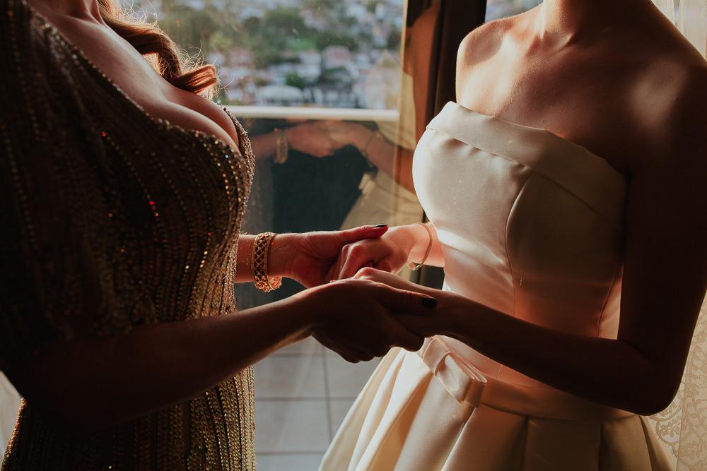 casamento londrina, casamento caio peres, casamento umuarama, fotografo de casamento, casamento famosos, fotografo famosos, pablo atletico paranaense, ivandro almeida, casamento dos sonhos038.jpg