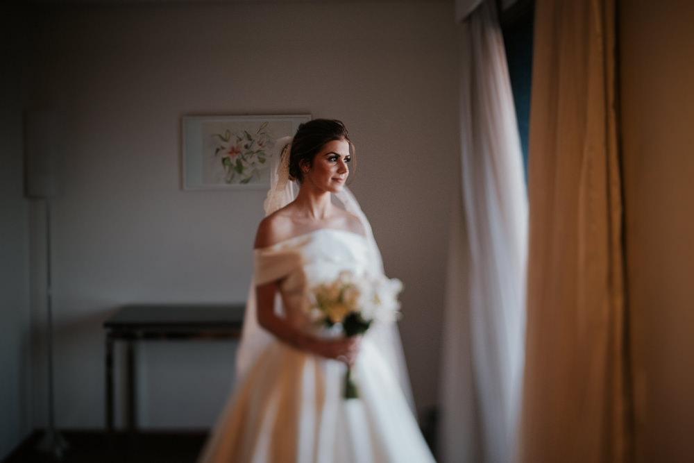 casamento londrina, casamento caio peres, casamento umuarama, fotografo de casamento, casamento famosos, fotografo famosos, pablo atletico paranaense, ivandro almeida, casamento dos sonhos041.jpg