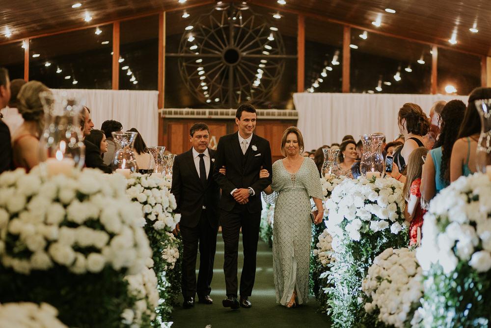 casamento londrina, casamento caio peres, casamento umuarama, fotografo de casamento, casamento famosos, fotografo famosos, pablo atletico paranaense, ivandro almeida, casamento dos sonhos049.jpg
